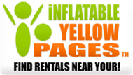 www.InflatableYellowPages.com
